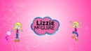 1757-Lizzie McGuire-Disney Channel Logo Spoof Pixar Lamps Luxo Jr