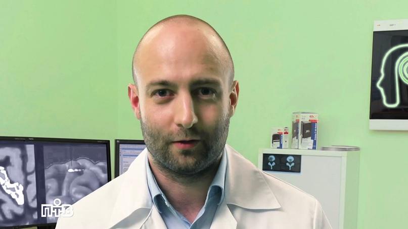 Геннадий Иванов - биография успешного психолога и одного из корифеев гипнотерапии в России, изображение №1