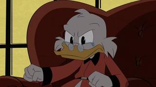"DuckTales 2017 Season 1 Episode 22 ""The Last Crash of the Sunchaser!"" (Part 6)"