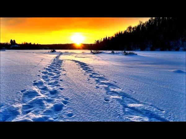 Красивая Безумно Трогательная Музыка Любви Слушать Aka Music Winter