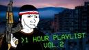 Serb Doomer Playlist - Almost 1 65352