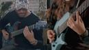 INTERVALS | LOCK KEY feat. Joshua De La Victoria | GUITAR PLAY-THROUGH