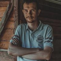 Михаил Пушкарев