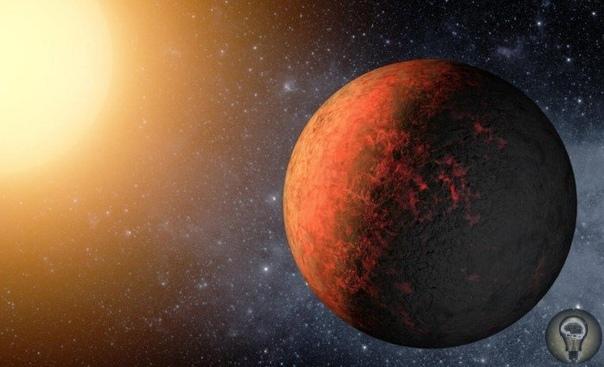 АСТЕРОИД ПОВЫСЯТ В РАНГЕ: УЧЕНЫЕ МОГУТ ПРИЗНАТЬ ГИГЕЮ НОВОЙ МАЛОЙ ПЛАНЕТОЙ СОЛНЕЧНОЙ СИСТЕМЫ Астрономы Европейской южной обсерватории (ESO) утверждают, что астероид Гигея обладает всеми