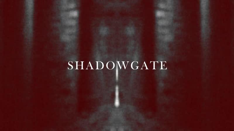 Lefthanded Sign Shadowgate video teaser