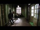 Однажды в милиции 39 серия ( 2 сезон 19 серия). Вера надежда облом | Комедия русская