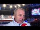 Валерий Корнилов: кто не покажет стремление покорять ОИ, должны исчезнуть из национальной команды