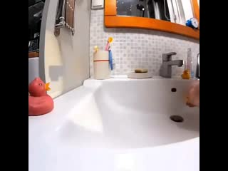 Soap skate