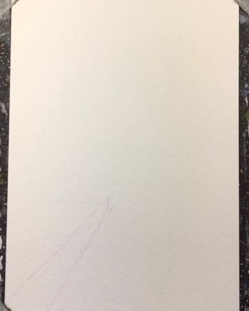 """山本重也 on Instagram: """"ウイルス 感染拡大で大変な世の中にボクができることは絵を描くことしかなく、日常の何気ない幸せや素敵を絵にして毎日配信します。見た人の励みになればと思い、この活動を『絵ーる』(エール)と名付けましたwatercolour 絵ーる art sendai 仙台…"""""""