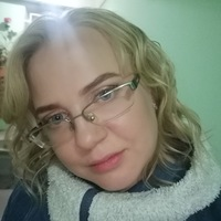 МарияЛеванова