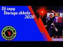 DJ Zapy - Staraya Shkola 2020 (Bboy Mixtape) -Bboy Music Funky Hip Hop Mix 2020