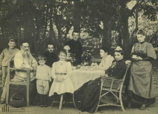 это значит, фото семьи эрлангер либо