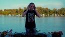 Alek @ Unite - Psytrance Sessions