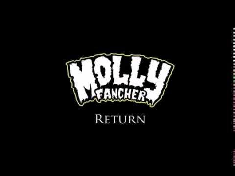 3 Molly Fancher - Return