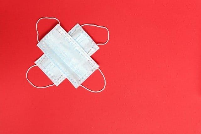 В Марий Эл выявлено 46 новых заболевших коронавирусом, 48 пациентов выздоровели, 1 умер