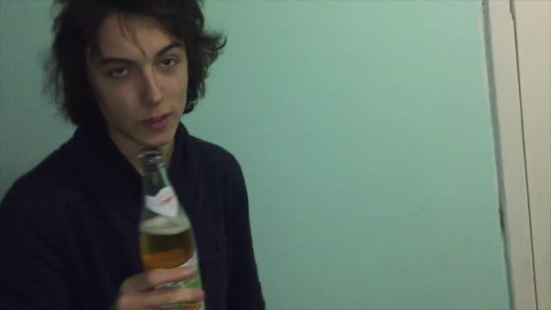 заебал дай подрочить 28 trifon juice