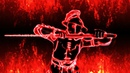 Zhanhu The last Firebender 🔥