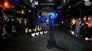 SX3 Полежалки TXT Blue Orangeade dance cover by RHYTHM X K pop cover battle 20 10 2019