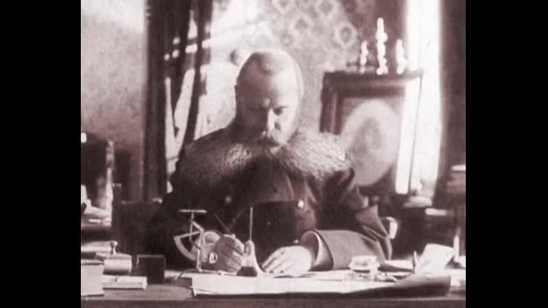 Адмирал Макаров(1848—1904) — русский океанограф, полярный исследователь, кораблестроитель, вице-адмирал.