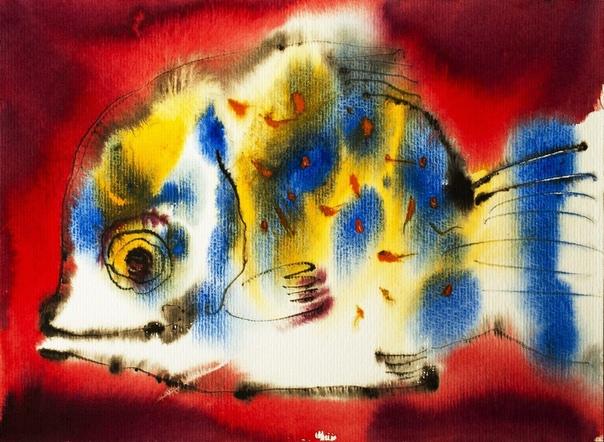 Александр Телалим (18 апреля 1966, Владычень, СССР)  болгарский живописец, акварелист.