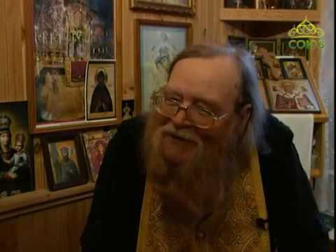 Вестник Православия Протоиерей Иоанн Миронов Великий пост