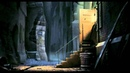 Монстр в Париже (2011) - русский трейлер HD