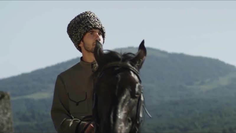 Руслан Тупиев - Даймохк (Чечня 2020)