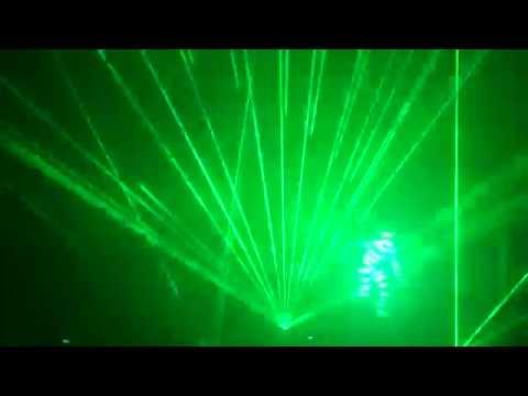 The Chemical Brothers - Hey Boy Hey Girl Eve Of Destruction Life SPB 06.06.2019