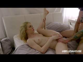Emma Starletto - LetS Finally Shoot Some Magic  порно porno