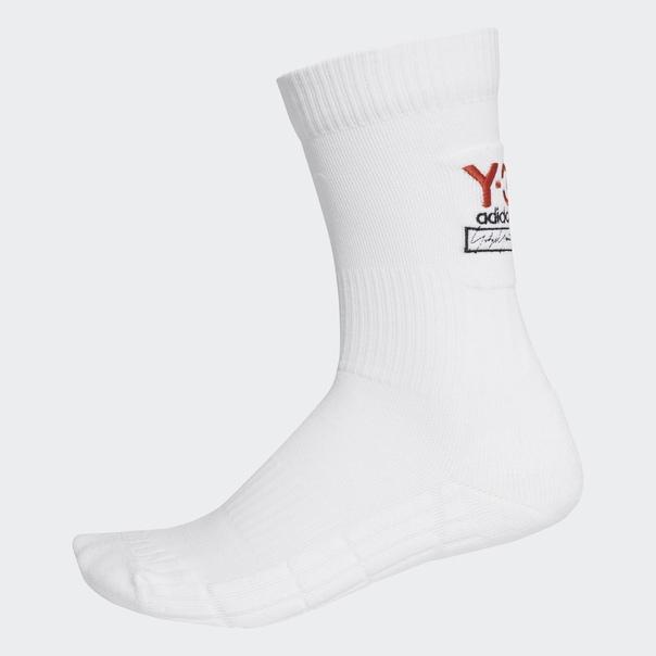 Носки Y-3 Logo