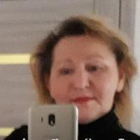 Ольга Макаренко