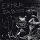 Эскимос Crew - Extra Sad