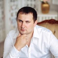Николай Журиков