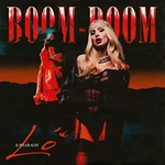 LOBODA - BoomBoom feat. PHARAOH