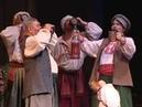 М.П,Мусоргский опера Сорочинская ярмарка