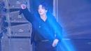 190811 방탄소년단 BTS 정국 JUNGKOOK FAKE LOVE 4K 직캠 @ 롯데 패밀리 콘서트 by Spinel