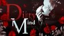 「革命」❝Dirty Mind || [Yaoi MEP]❞