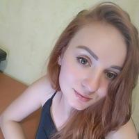 АняЦицирковская