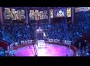 Гала представление 100 летие отечественного государственного цирка в цирке Никулина 16 часть