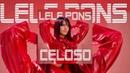 Celoso - Official Audio