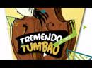 Tremendo Tumbao | Repetición