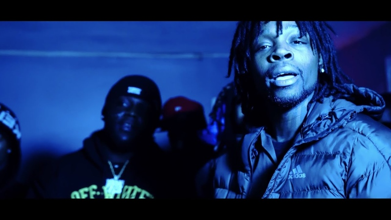 Cash Kidd ft IceWear Vezzo Sterl Gotti Lavier Rio Da Yung OG See You Official Music Video
