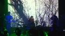 Asketics - interval (live in Das Kapital club 24.10.2013 ptz)
