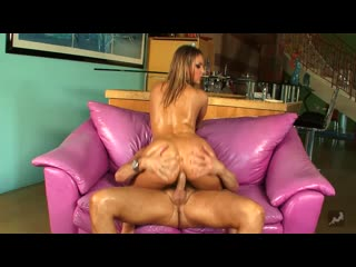 Brianna Love All sex,Gonzo,Hardcore,Anal,Deepthroat,Blowjob,Big ass,Ass to mouth,Pussy to mouth