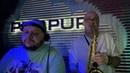 Club Saxophone Dj Sam Syntheticsax PurPur Razan