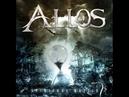 Allos - Spiritual Battle [FULL ALBUM] Brazilian Power Metal