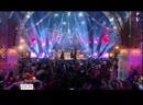 ВИА Гра - Бриллианты.(Проводы Старого года на Первом канале ,2012, Тв-Шоу, HDTV, FULL HD 1080i)