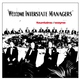Fountains Of Wayne - Bought For A Song