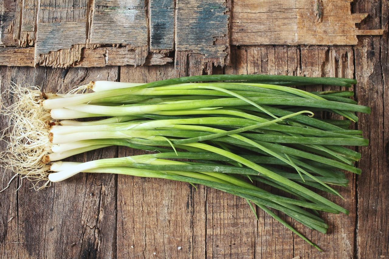 Зеленый Лук Для Диеты. Луковая диета — путь к красивой и стройной фигуре