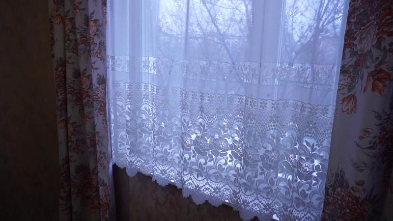 Продается 3 х комнатная квартира по адресу: г. Москва ул.15 Парковая д.26 к.4